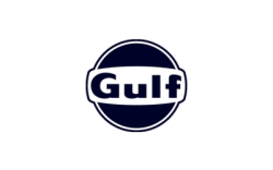 Gulf Super Tractor Universal Oil 10W-30 (STOU)                      20 Liter Kanister