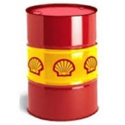 Shell Diala S4 ZX-I dried     209 Liter Fass