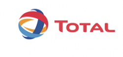 Total Quartz 9000 Future FGC 5W-30                    60 Liter Fass