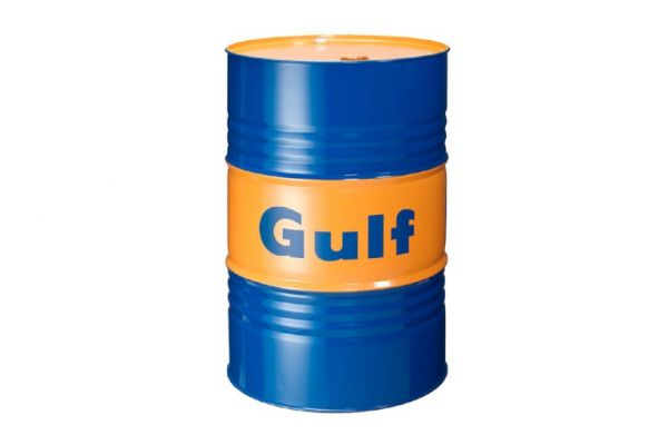 Gulf Universal Tractor Transmission Fluid 80W (UTTO)